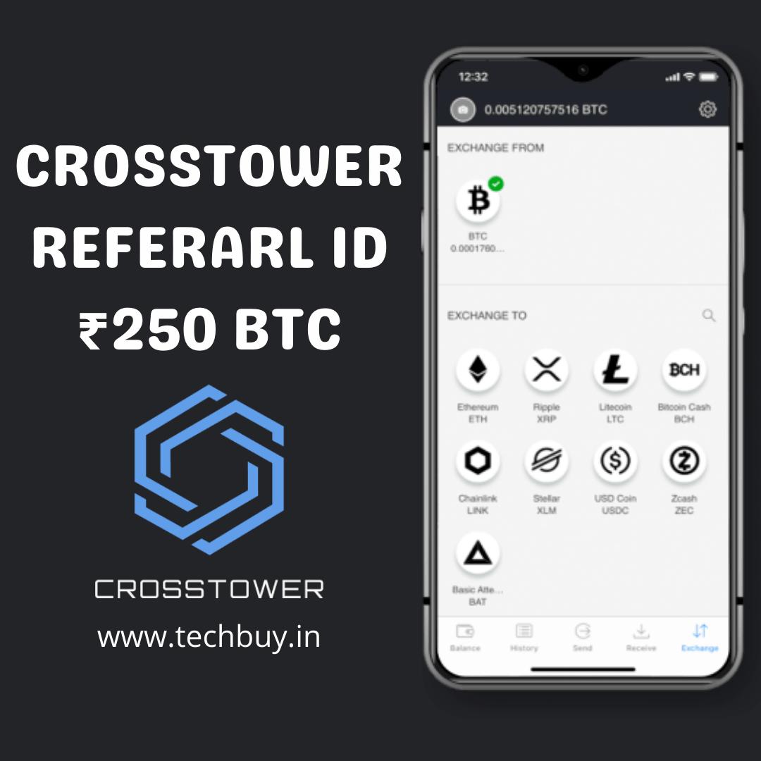 crosstower-referral-id